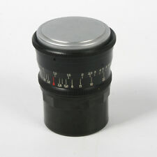 JUPITER 12 35mm 1:2.8 WIDE ANGLE LENS L39 Leica MOUNT