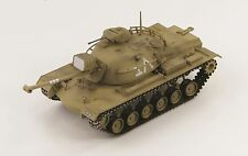 Hobby Master 1:72 M48A2 Patton IDF 7th Armored Bgd, Sinai, 1967 HG5504