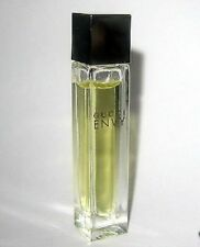 GUCCI ENVY 0.1 oz / 3 ml PARFUM SPLASH Miniature Women - NO BOX