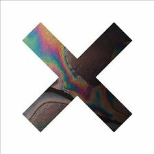 Coexist by The xx (Vinyl, Sep-2012, XL)