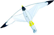 BROOKITE SEAGULL BIRD KITE EASY TO FLY IDEAL FIRST KITE