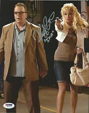 Kristen Renton Signed Sons of Anarchy 8x10 Photo PSA/DNA COA Autograph Picture 7