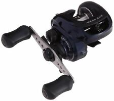 Shimano 2012 Bass Rise (Right) Baitcasting Reel 029188[Japanese edition]