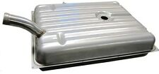 TANKS INC. TF31D 1956 FORD PASSENGER ALLOY COATED STEEL FUEL GAS TANK HOT ROD