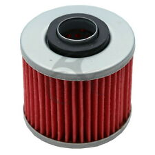 2000-2008 YAMAHA XVS1100A V STAR 1100 CLASSIC Oil Filter
