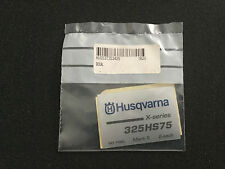 TAILLE HAIE HUSQVARNA 325 HS 75 DECAL  REF  5037353425