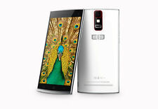 Elephone G6  | 5"