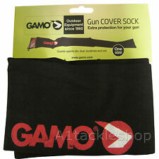 Gamo Rifle Gun Sock. Lightweight Gun Protection Bag
