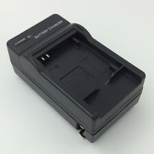 AC/US Charger for BP70A EA-BP70A SAMSUNG ES80 MV800 PL20 PL120 PL201 PL110 PL170