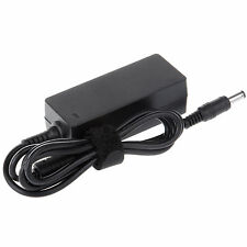 Battery Charger for Lenovo IdeaPad S10 S10-2 S10-3 S10-3t S10-423135U S10e S9