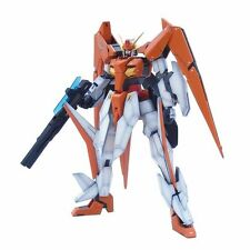 GN-007 Arios Gundam Model Kit 1/100 Scale