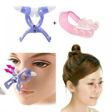 Clip Nose Care Nose Up Lifting Nose Shaper Bridge Straightening Shaping
