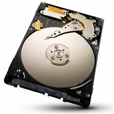 500GB 2.5 SATA 7200 RPM 16MB Cache SATA 3.0Gb/s Internal Notebook Hard Drive