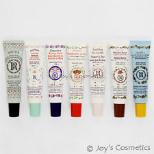 "2 ROSEBUD Lip Balm Salve Tube (0.5 oz) ""Pick Your 2 Scent ""    *Joy's cosmetics*"
