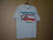 KIL-KARE DRAGSTRIP - Xenia Ohio - LARGE SIZE - T-Shirt from the Big Race in 2013