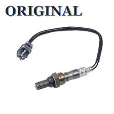 DENSO FOR 2002 2003 2004 Honda CR-V 2.4L Oxygen Sensor O2 13706 234-9005 24665