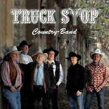 Truck Stop - Country-Band - CD NEU