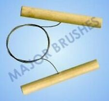 Cutting Craft Wire Pottery Sculpey Clay & Pottery Tool