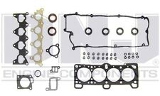 Head Gasket Set For Kia Rio & Rio5 2006 To 2010 EX LX SX - 1.6 Liter DOHC