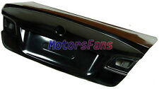 PAINTED CSL Style Trunk BMW 3-Series E92 Coupe 320 328 335 M3 2Door 07-12 B079F