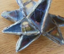 LINE VAUTRIN,Fabulous,VERY RARE BROOCH,Talosel IN AND MIRROR