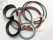 """Hydraulic Seal Kit for Case 580K Swing Cylinder 3-1/2"""""""