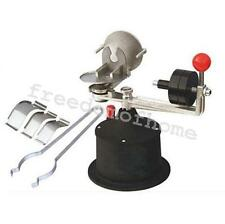 Dental Centrifuge Apparatus Casting Machine dental lab Crucibles Tool Durable