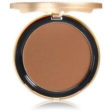 Too Faced Chocolate Soleil Bronzer Dark New In Box. Med/ Deep