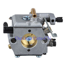 CARBURETOR FITS STIHL CHAINSAW 024 026 MS240 MS260 MS 240 260 PARTS