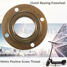 78mm Real Sprocket Clutch Bearing Freewheel For Razor Dirt Rocket MX350 Scooters