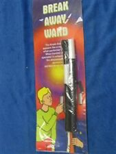 BREAKAWAY WAND - Comedy Clown Children Show Prop Magic