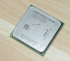 AMD CPU Athlon 64x2 6000 3.0GHz/2MB Socket AM2 ADX6000IAA6CZ