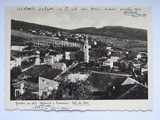 FONDO Val di Non Trentino Trento