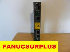 GE FANUC  A16B-1212-0531/06B A16B-1212-0531 POWER SUPPLY
