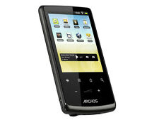 Archos 28 Internet Tablet 501562 da 2.8 POLLICI Android 4gb Nero