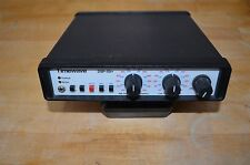 Timewave Technology DSP-59+ Audio Noise Reduction Filter **FREE SHIPPING**