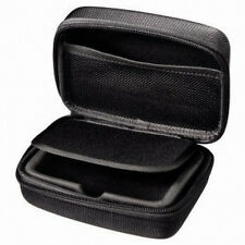 HDCSXL5A: Hard Carrying GPS Case Garmin Nuvi 2555LT 40LM 50LM 52 2595LMT 3590LM