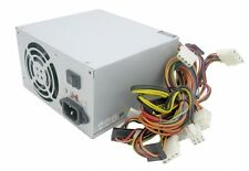 POWER SUPPLY for DELL XPS Studio 9100 9150 PC DIMENSION L375P-00 PS-6371-1DF-LF