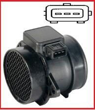 Débitmètre de Masse d'air Bmw Serie 3 E46 Coupé 320Ci - 323Ci - 325Ci - 328Ci
