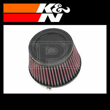 K&N Air Filter Replacement Motorcycle Air Filter for Honda ATC250R | HA - 2440