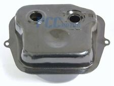 GAS FUEL TANK FOR 125 150 250CC GY6 MOPED SCOOTER U GT25