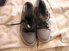 Nike Air Jordon Size 12 2012
