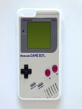 Nouveau étui IPhone 6, Nintendo game boy, rétro design