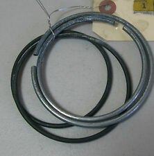 SEAL.STEERING GEAR&PLUG SEAL.CHRYSLER,DODGE,JEEP,PLYMOUTH 97-08.MOPAR 03893557