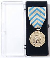 Médaille Titre de Reconnaissance de la Nation TRN Armée Française FRENCH ARMY