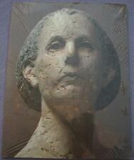 PENELOPE JENCKS Sculpture NEW SEALED Boston University College Of Fine Arts