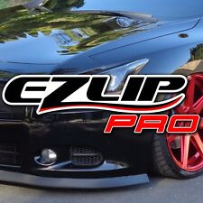 EZ-LIP PRO™ UNIVERSAL SPOILER BODY KIT for PEUGEOT 206 207 607 406 407 408 306