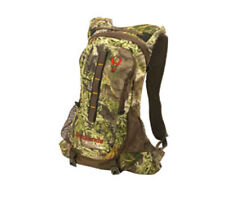Badlands Reactor Day Pack APX Camo Zebco Sales