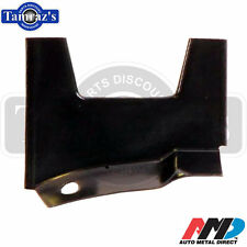 68-70 Charger Bumber Jacket Stand Upper Bracket Support on Wheelhouse -  AMD