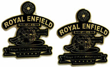 STICKERS FOR ROYAL ENFIELD RUBBER PROTECTOR ALL BIKES